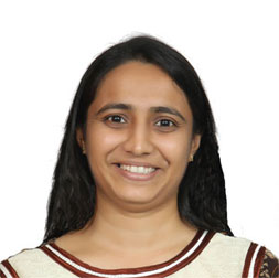 Rupal Shah
